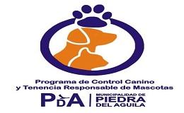 programa de control canino y tenencia responsable de mascotas
